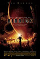 the-chronicles-of-riddick
