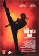 the-karate-kid-la-leggenda-continua