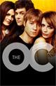 the-o-c