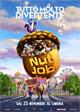 nut-job-tutto-molto-divertente