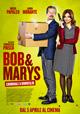 bob-marys-criminali-a-domicilio