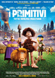 i-primitivi
