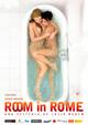 room-in-rome