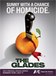 the-glades