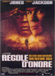 regole-donore