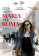 maria-per-roma