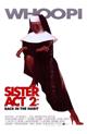 sister-act-2-piu-svitata-che-mai