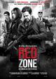 red-zone-22-miglia-di-fuoco
