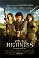 your-highness