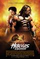 hercules-il-guerriero