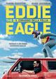 eddie-the-eagle-il-coraggio-della-follia