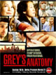 greys-anatomy-stagione-3