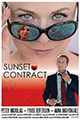 sunset-contract