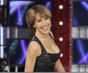 Barbara D'Urso sviene in diretta a Domenica Live
