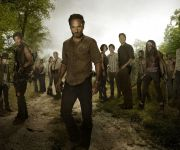 The Walking Dead – Anticipazioni